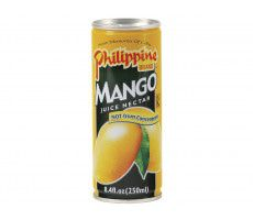 Nectar de Mangue 250 ML