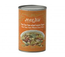 Potage Tom Yum 410 GR