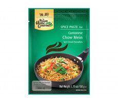 Chow Mein Chinois 50 gram