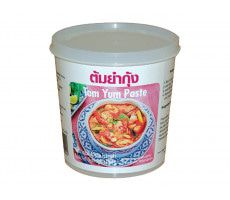 P�te Tom Yum 400 GR