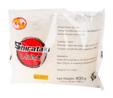 Shirataki large 400 GR