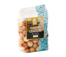 Crackers Yoshino 150 gram