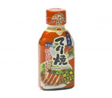Sauce Teriyaki 150 ML