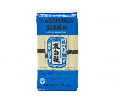 Tomoshiraga somen 453 gram