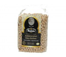 Pois Chiches 900 GR
