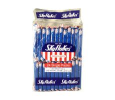 Sky Flakes Crackers 600 G